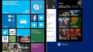HT_windows_phone_8_jef_131014_16x9_992