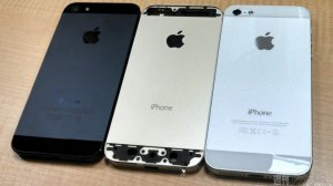 wpid-iPhone.jpg